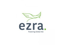 Ezra launches to help power global aid through social...