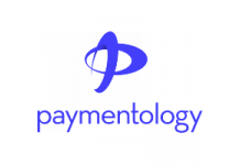 Fintech Paymentology goes live with fastest...