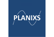 Award-winning UK Bank Selects Planixs Realiti Essentials to Ensure BCBS248 Compliance and Manage its Intraday Liquidity
