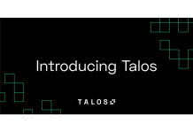 Talos' Digital Assets Trading Platform Adds New...