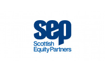 Scottish Equity Partners' Investment Set to Fuel...