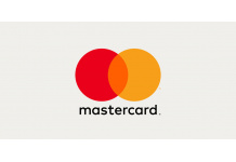 Mastercard Names Tim Murphy to Chief Administrative...