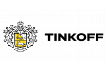 Tinkoff Becomes a Shareholder of Beskontakt LLC