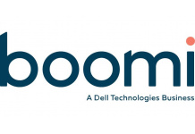 Boomi & Vanson Bourne report finds digital transformation initiatives boost revenue and cut costs, yet 51% of organizations need to move, even faster