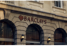 COMMENT: Barclays Q1 Results - SVP, Financial Services