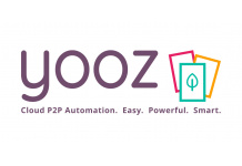 Yooz Announces 1,000+ Active Users on Sage, Cements...
