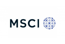 MSCI to Launch Investment Solutions as a Service in...