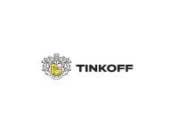 Tinkoff Launches Tinkoff Checkout, a Payment Service...