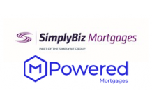 SimplyBiz Mortgages Adds MPowered Mortgages to Panel