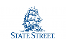 State Street Unveils New Investment Research Platform...