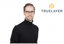 TrueLayer Hires Ben Foster as VP of Engineering