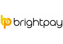 BrightPay Brings Fast, Secure Payments to Payroll,...