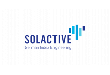 FinEx Licenses Solactive Index for Тew International...