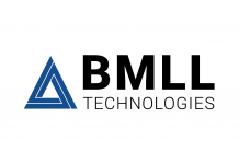 BMLL Wins 'Editor's Choice Award for Innovative...
