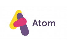 Atom Bank to Raise £40m