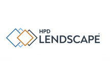 HPD Lendscape Expands Mangement Team With CFO Hire