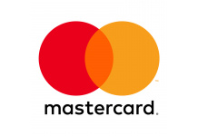 "Mastercard & vcita launch the ""Business Unusual""..."