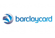 New Barclaycard Payments Data Shows Huge Rebound for...