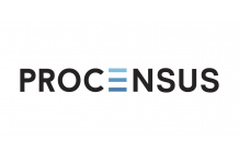 Procensus Launches Market Intelligence Service for...