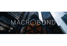 Macrobond Grows Footprint in Asia