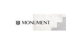 Monument Bank Raises Over £28 Million as it...