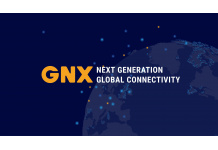 Eda Güven Joins GNX as a Chief Procurement Officer