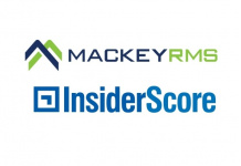 MackeyRMS and InsiderScore Release NLP 2.0 for the...