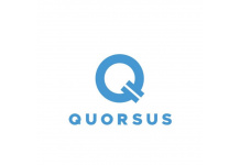 Quorsus, a rapidly expanding capital markets...