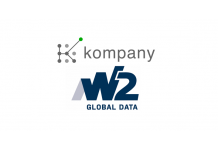 W2 Bolsters Global KYB Offering Through Strategic...