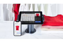 Lightspeed Teams Up With Google to Help Retailers...