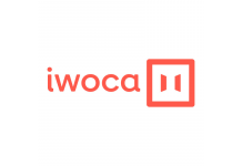 iwocaPay Becomes Xero's First Invoice Checkout...