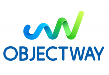 Objectway Recognised by Celent Among the Leaders in...