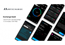 XREX Launches Crypto-Fiat 'Exchange-as-a-Service'...