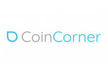 "CoinCorner launches UK first ""Bitcoin Cashback"" service"