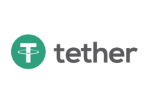 Tether Tokens (USDt) Surpasses US$45 Billion Market Cap