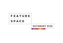 "Featurespace's ARIC™ Risk Hub Earns NatWest ""Best..."