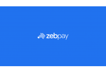 S&P Launches Crypto Indices - Views of ZebPay