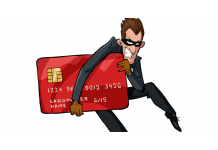 Credit Card Hacking Forum is Hacked, Exposing 300,000...