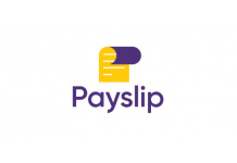 Payslip Adds $10M to Its Series A Financing to Disrupt...
