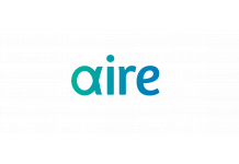 Aire Eyes International Expansion Into US Credit...