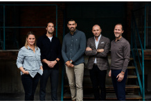 Swedish Pre-Launch Startup Juni Raises €2M From Cherry...