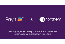 NatWest to Help Businesses Replace Cheque Use with...