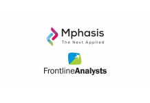Mphasis and Frontline Analysts Join Forces to Help the...