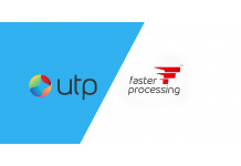 UTP Group Becomes The First To Offer Same-day Funding...
