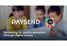 Paysend Announces Partnership With Meaningful Business...