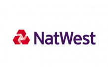 Natwest Relaunches Enterprise Programme to Support...