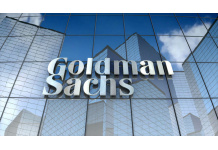 TS Imagine Expands Goldman Sachs Relationship With the...