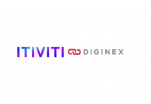 Diginex Launches Front-to-Back Digital Assets Trading...