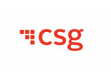 CSG and Axiata Digital Labs Announce Co-Collaboration...