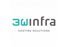 3W Infra Launches Modular Full Rack Colocation Solution with High-Availability and Scalability Features